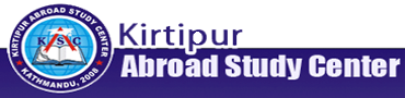 Kirtipur Abroad Study Center